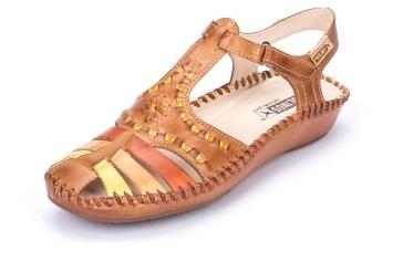 купить кожаную обувь в москве