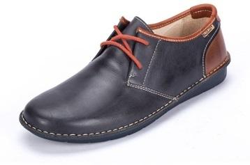 купить кожаную обувь недорого