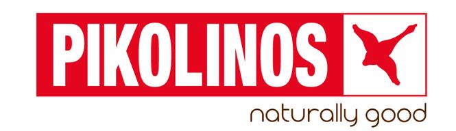 Pikolinos официальный сайт